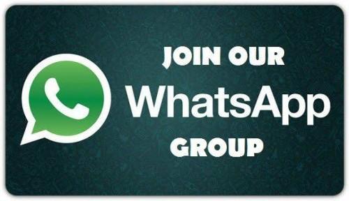 Ilustrasi-grup-Whatsapp-fokusteknoba7d75553d51f2bf.md